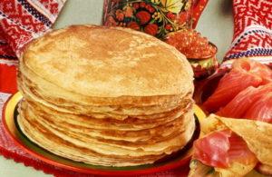 IZOSOFT'S image Disk Russian Kitchen IZ107