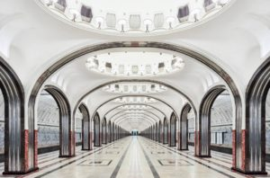 The-styles-of-the-architecture-of-the-stations-ranged-from-Rococo-to-Art-Deco-to-constructivism-They-are-also-reminiscent-design-wise-of-palaces-from-the-pre-Soviet-Russian-Empire--1152x759