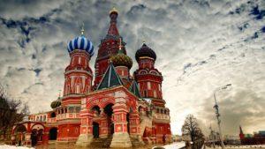 1447515136_imagesbase.ru-2728