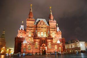 4_2_kremlin